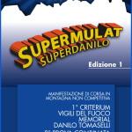 locandina supermulat ottobre 2013 predazzo 150x150 Predazzo, 13 Trofeo Latemar Vertical Kilometer