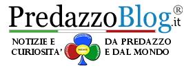 Predazzoblog