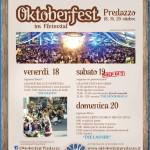 manifesto locandina oktoberfest predazzo 2013 150x150 Fiemme senz'auto, domenica 3 ottobre 2010   Programma di ogni paese