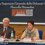 marcella morandini segretario generale dolomiti unesco predazzo blog 150x150 Dolomiti UNESCO, i Sostenitori si incontrano a Predazzo