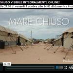 mare chiuso on line predazzo blog 150x150 VIRUS EBOLA, si estende in Africa. Il rischio in Italia è concreto: le precauzioni