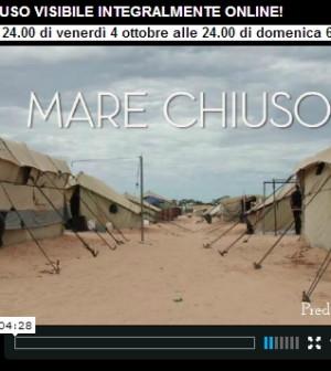 mare chiuso on line predazzo blog