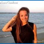 maria luce gamboni 150x150 Chiara Luce Badano sarà presto beata, scomparsa nel 1990 all'età di 18 anni