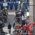 oktoberfest 2013 predazzo ph alberto mascagni predazzoblog5 150x150 Oktoberfest Predazzo 2013   Le Foto di un evento spettacolare