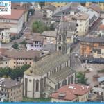 predazzo chiesa campanile piazza ss apostoli predazzoblog 150x150 Avvisi Parrocchie 13   20 ottobre 2019