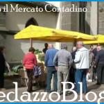predazzo mercato contadino 150x150 Torna il Mercato Contadino a Predazzo al lunedì mattina