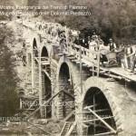 predazzo mostra fotografica del treno di fiemme predazzoblog10  150x150 Le foto storiche del Treno di Fiemme dalla mostra di Predazzo
