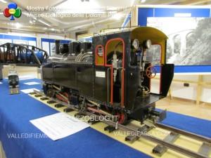 predazzo mostra fotografica del treno di fiemme predazzoblog101  300x225 predazzo mostra fotografica del treno di fiemme predazzoblog101
