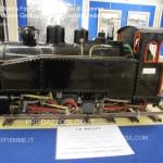 predazzo mostra fotografica del treno di fiemme predazzoblog102  150x150 Le foto storiche del Treno di Fiemme dalla mostra di Predazzo