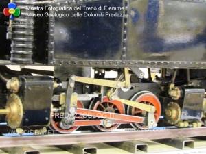 predazzo mostra fotografica del treno di fiemme predazzoblog103  300x225 predazzo mostra fotografica del treno di fiemme predazzoblog103