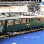 predazzo mostra fotografica del treno di fiemme predazzoblog105  150x150 Le foto storiche del Treno di Fiemme dalla mostra di Predazzo