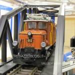 predazzo mostra fotografica del treno di fiemme predazzoblog106  150x150 Le foto storiche del Treno di Fiemme dalla mostra di Predazzo