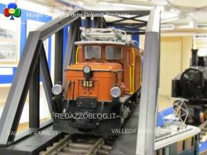 predazzo mostra fotografica del treno di fiemme predazzoblog106  300x225 predazzo mostra fotografica del treno di fiemme predazzoblog106