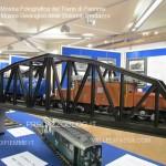 predazzo mostra fotografica del treno di fiemme predazzoblog107  150x150 Le foto storiche del Treno di Fiemme dalla mostra di Predazzo