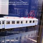 predazzo mostra fotografica del treno di fiemme predazzoblog108  150x150 Le foto storiche del Treno di Fiemme dalla mostra di Predazzo