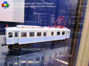 predazzo mostra fotografica del treno di fiemme predazzoblog108  300x225 predazzo mostra fotografica del treno di fiemme predazzoblog108