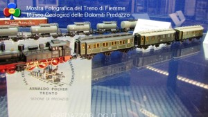 predazzo mostra fotografica del treno di fiemme predazzoblog109  300x169 predazzo mostra fotografica del treno di fiemme predazzoblog109