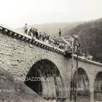 predazzo mostra fotografica del treno di fiemme predazzoblog11  150x150 Le foto storiche del Treno di Fiemme dalla mostra di Predazzo