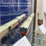predazzo mostra fotografica del treno di fiemme predazzoblog113  150x150 Le foto storiche del Treno di Fiemme dalla mostra di Predazzo