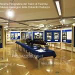 predazzo mostra fotografica del treno di fiemme predazzoblog115  150x150 Le foto storiche del Treno di Fiemme dalla mostra di Predazzo