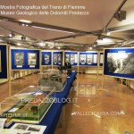 predazzo mostra fotografica del treno di fiemme predazzoblog116  150x150 Le foto storiche del Treno di Fiemme dalla mostra di Predazzo