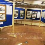 predazzo mostra fotografica del treno di fiemme predazzoblog118  150x150 Le foto storiche del Treno di Fiemme dalla mostra di Predazzo