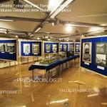 predazzo mostra fotografica del treno di fiemme predazzoblog119  150x150 Le foto storiche del Treno di Fiemme dalla mostra di Predazzo