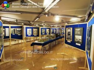predazzo mostra fotografica del treno di fiemme predazzoblog119  300x225 predazzo mostra fotografica del treno di fiemme predazzoblog119