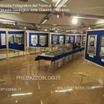 predazzo mostra fotografica del treno di fiemme predazzoblog120  150x150 Le foto storiche del Treno di Fiemme dalla mostra di Predazzo