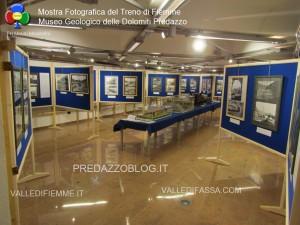 predazzo mostra fotografica del treno di fiemme predazzoblog120  300x225 predazzo mostra fotografica del treno di fiemme predazzoblog120
