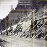 predazzo mostra fotografica del treno di fiemme predazzoblog14  150x150 Le foto storiche del Treno di Fiemme dalla mostra di Predazzo