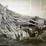 predazzo mostra fotografica del treno di fiemme predazzoblog15  150x150 Le foto storiche del Treno di Fiemme dalla mostra di Predazzo