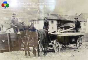 predazzo mostra fotografica del treno di fiemme predazzoblog2  300x205 predazzo mostra fotografica del treno di fiemme predazzoblog2