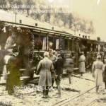 predazzo mostra fotografica del treno di fiemme predazzoblog22  150x150 Le foto storiche del Treno di Fiemme dalla mostra di Predazzo
