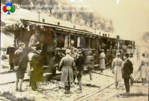 predazzo mostra fotografica del treno di fiemme predazzoblog22  300x203 predazzo mostra fotografica del treno di fiemme predazzoblog22
