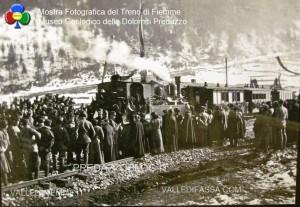predazzo mostra fotografica del treno di fiemme predazzoblog23  300x207 predazzo mostra fotografica del treno di fiemme predazzoblog23