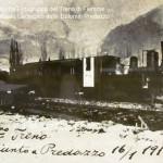 predazzo mostra fotografica del treno di fiemme predazzoblog25  150x150 Le foto storiche del Treno di Fiemme dalla mostra di Predazzo