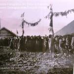 predazzo mostra fotografica del treno di fiemme predazzoblog27  150x150 Le foto storiche del Treno di Fiemme dalla mostra di Predazzo