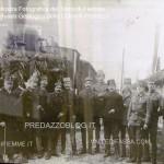 predazzo mostra fotografica del treno di fiemme predazzoblog28  150x150 Le foto storiche del Treno di Fiemme dalla mostra di Predazzo