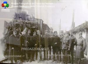 predazzo mostra fotografica del treno di fiemme predazzoblog28  300x220 predazzo mostra fotografica del treno di fiemme predazzoblog28