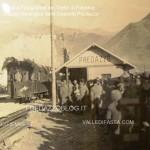 predazzo mostra fotografica del treno di fiemme predazzoblog30  150x150 PISA e la Valle di Fiemme gemellate attraverso la poesia delle immagini