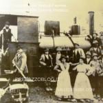 predazzo mostra fotografica del treno di fiemme predazzoblog31  150x150 Le foto storiche del Treno di Fiemme dalla mostra di Predazzo