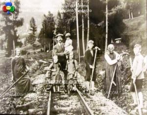predazzo mostra fotografica del treno di fiemme predazzoblog32  300x235 predazzo mostra fotografica del treno di fiemme predazzoblog32