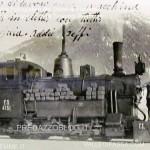 predazzo mostra fotografica del treno di fiemme predazzoblog36  150x150 Le foto storiche del Treno di Fiemme dalla mostra di Predazzo