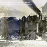 predazzo mostra fotografica del treno di fiemme predazzoblog37  150x150 Le foto storiche del Treno di Fiemme dalla mostra di Predazzo