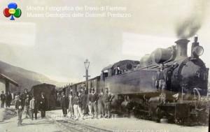 predazzo mostra fotografica del treno di fiemme predazzoblog38  300x189 predazzo mostra fotografica del treno di fiemme predazzoblog38