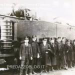 predazzo mostra fotografica del treno di fiemme predazzoblog39  150x150 Le foto storiche del Treno di Fiemme dalla mostra di Predazzo