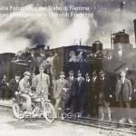 predazzo mostra fotografica del treno di fiemme predazzoblog40  150x150 Le foto storiche del Treno di Fiemme dalla mostra di Predazzo