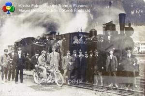 predazzo mostra fotografica del treno di fiemme predazzoblog40  300x198 predazzo mostra fotografica del treno di fiemme predazzoblog40