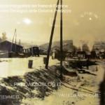 predazzo mostra fotografica del treno di fiemme predazzoblog41  150x150 Le foto storiche del Treno di Fiemme dalla mostra di Predazzo